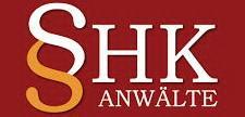 Logo von SHK