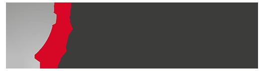 Logo von Ingenieurbüro Gumminger
