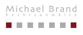 Logo von Michael Brand